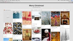 Screen Shot 2013-12-23 at 1.12.16 PM