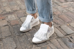 street-style-london-fashion-week-2015-lfw-shoes-2